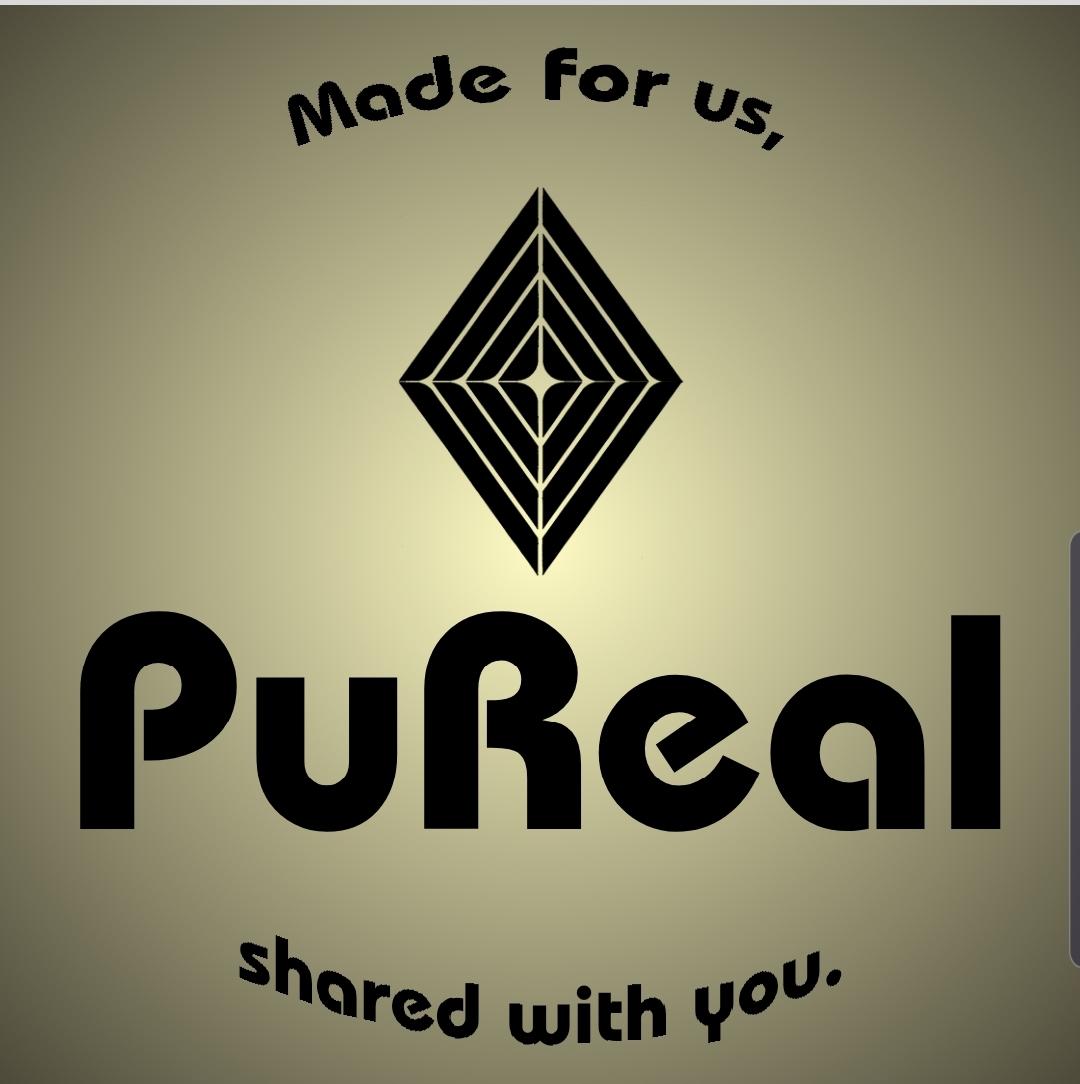 Pureal